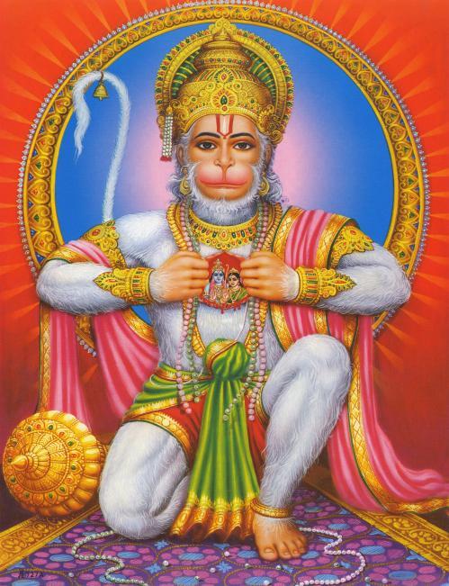 Resultado de imagem para dança cosmica hanuman